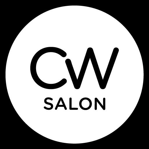 Catwalk Hair & Beauty Salon Australia