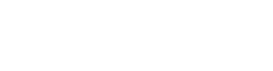 Catwalk Hair & Beauty Salon Australia