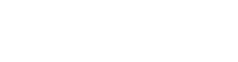 Catwalk Hair & Beauty Salon
