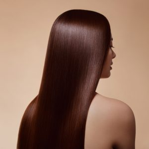 Shiny & Smooth Hair with Keratin Treatment at Catwalk Salon Australia